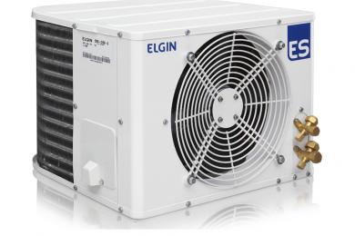 Unidade Condensadora Carenada ESM - Média - Elgin