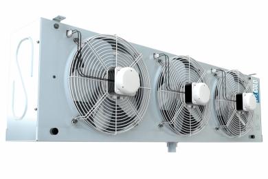 Evaporador Heatcraft FLA / FLE