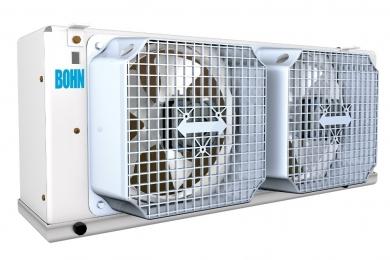 Evaporador Heatcraft FBA