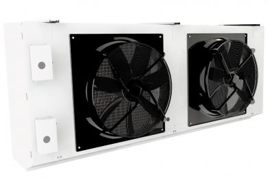 Evaporador Heatcraft HP