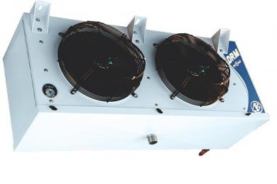 Evaporador Deltafrio DRM