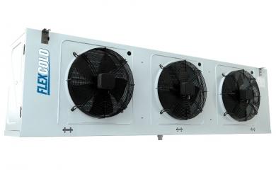Evaporador Heatcraft FM
