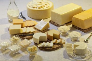 Refrigeração - Essencial para cadeia do leite