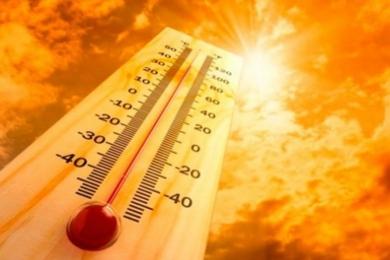 Falta de refrigeração afeta mais de 1 bilhão de pessoas