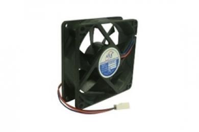 Cooler 12x12 Rolamentado - Bivolt