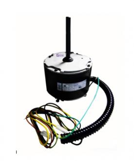 Motor Ventilador Condensadora Ar Condicionado 48000 a 60000