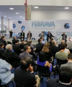 Embraco apresenta tendências e soluções inovadoras em refrigeração durante a Febrava 2019