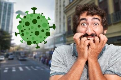 Coronavírus: Tudo o que você precisa saber!