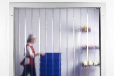 Acessórios essenciais para Câmara Fria