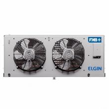 Evaporador Elgin FXB+